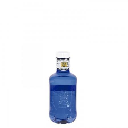 Agua Mineral Solán De Cabras 33cl