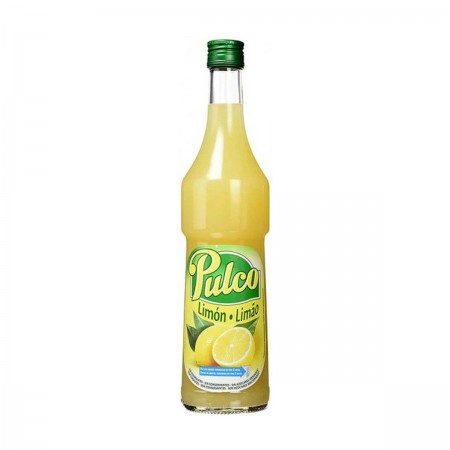 PULCO LIMON 70 CL.