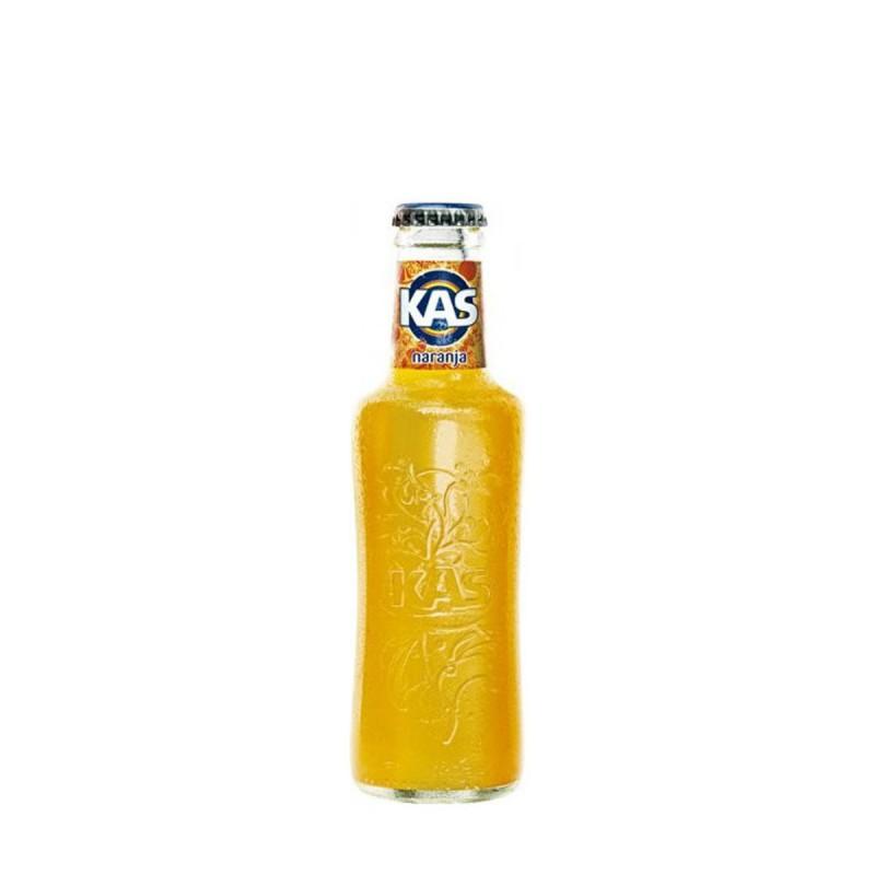 Kas Naranja 20Cl P-24