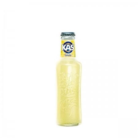 Kas Limón 20Cl P-24