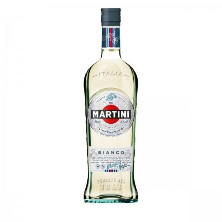 Martini Blanco 1L