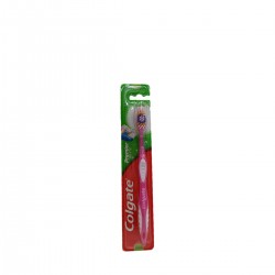 CEPILLO DENTAL COLGATE PREMIER WHITE