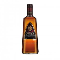 Ron Cacique Anejo 70cl